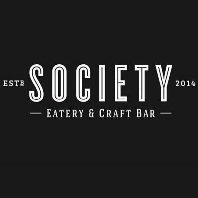 Society Eatery and Craft Beer
