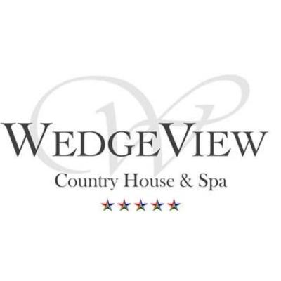 Wedgeview Country House
