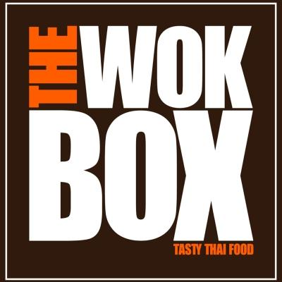 The Wok Box