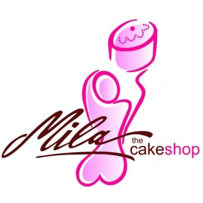 Mila - The Cake Shop