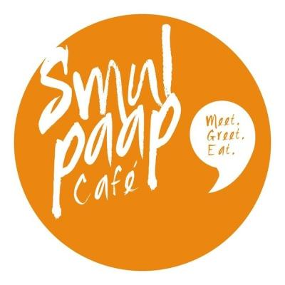 Smulpaap Cafe