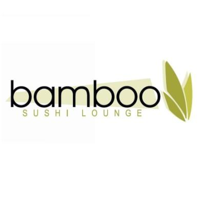Bamboo Sushi Lounge (Durban North)