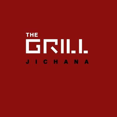 The Grill Jichana