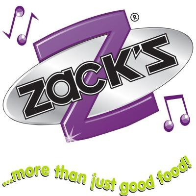 Zacks (Windermere)