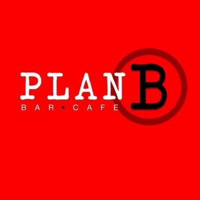 Plan B Bar and Cafe