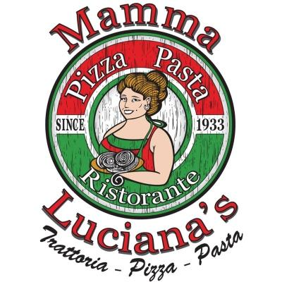 Mamma Luciana's (Morningside)