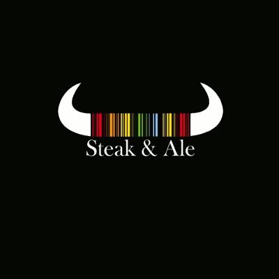 Steak and Ale