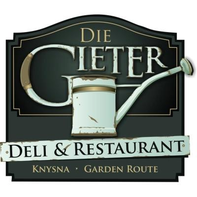 Die Gieter Deli and Restaurant