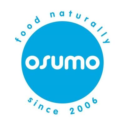 Osumo (Greenpoint)