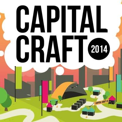 Capital Craft Beer Academy