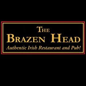 The Brazen Head (Moreleta Park)