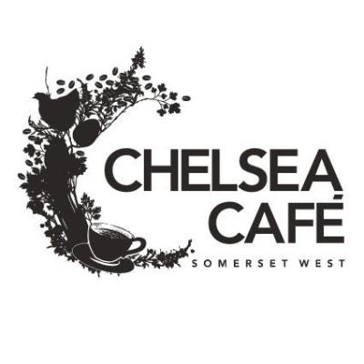 Chelsea Cafe