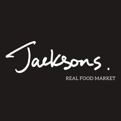 Jackson's Real Food Market