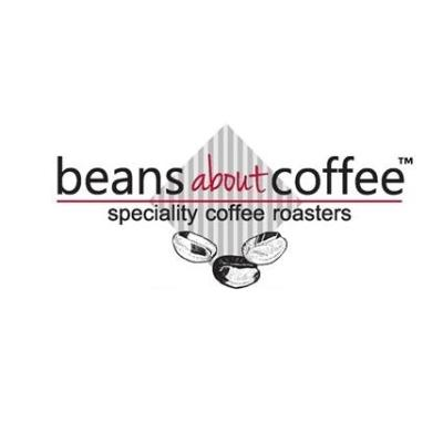 Beans About Coffee (Dullstroom)