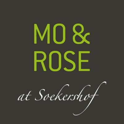 Mo and Roses Wine Bistro