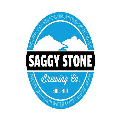 Saggy Stone Restaurant and Brewery