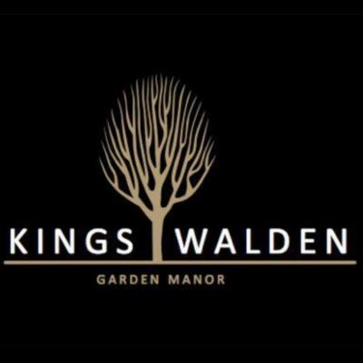 King Walden Restaurant