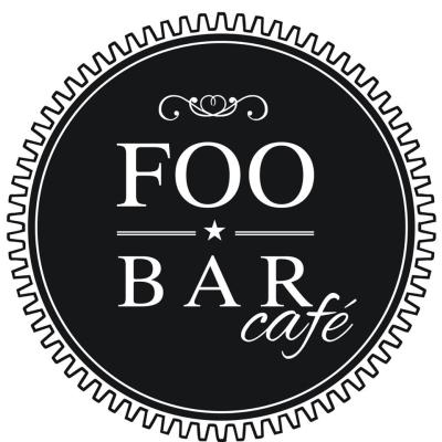 Foo Bar Cafe