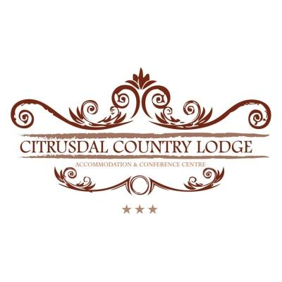 Citrusdal Country Lodge Restaurant