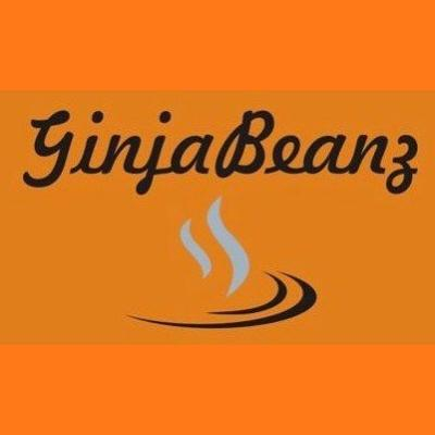 Ginja Beanz Coffee Shop