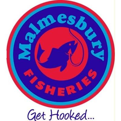 Malmesbury Fisheries