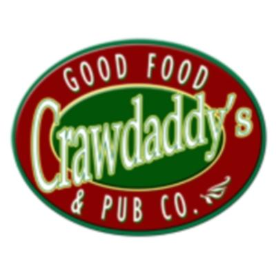 Crawdaddy's Good Food (Rustenburg)