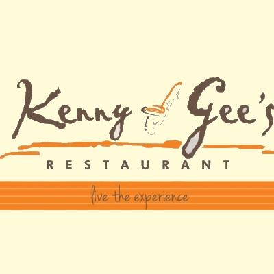 Kenny Gee's Restaurant