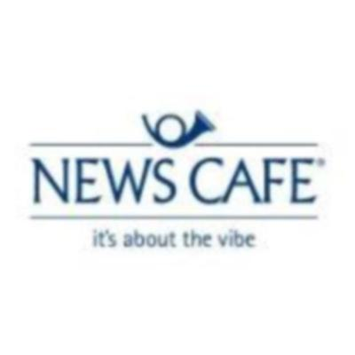 News Cafe (Rustenburg)