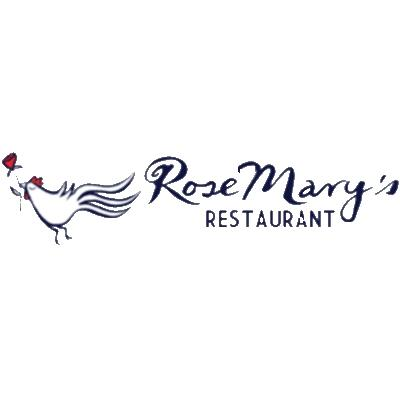 Rose Mary's Restaurant
