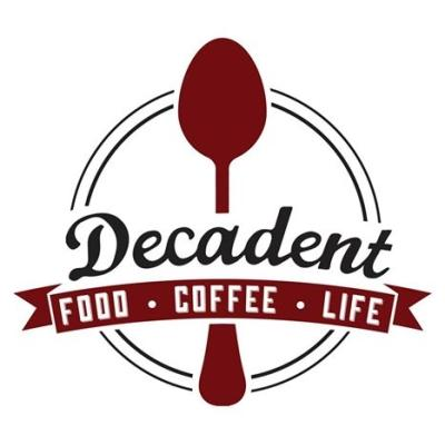 Decadent Restaurant and Coffee Shop