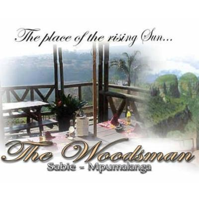 The Woodsman Restaurant and Pub
