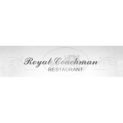 Royal Coachman Restaurant