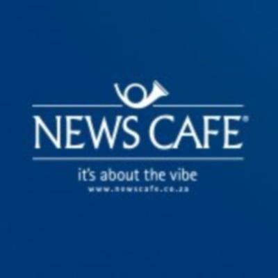News Cafe (Witbank)