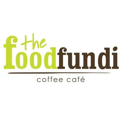 The Food Fundi