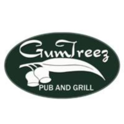 Gum Treez Pub and Grill