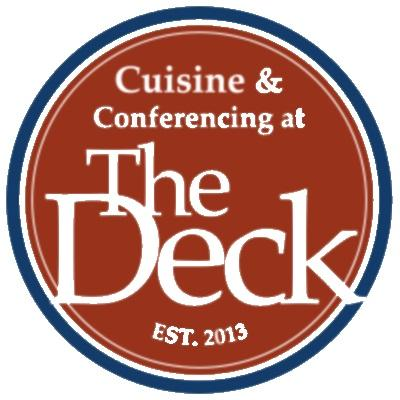 The Deck Restaurant