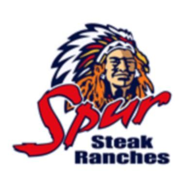 Tennessee Spur