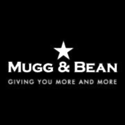 Mugg and Bean (Nelspruit)