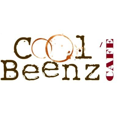 Cool Beenz Cafe