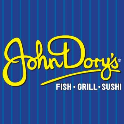 John dory 39 s fish and grill bloemfontein restaurant for Fish and grill