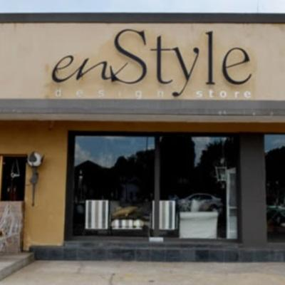EnStyle Showroom Coffee Shop and Deli