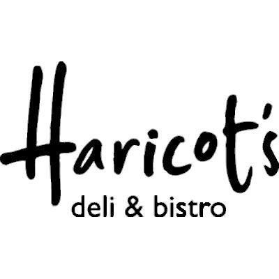 Haricots Deli and Bistro