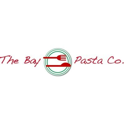 The Bay Pasta Co.