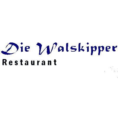 Walskipper jeffreys bay