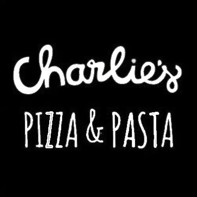 Charlies Pizza Summerstrand