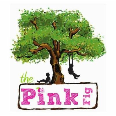 The Pink Fig