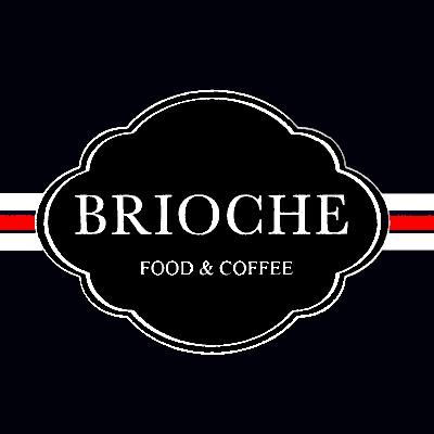 Brioche Food and Coffee
