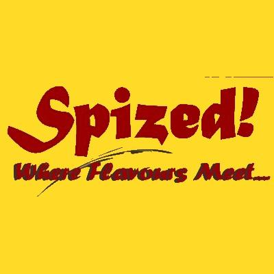 Spized Restaurant