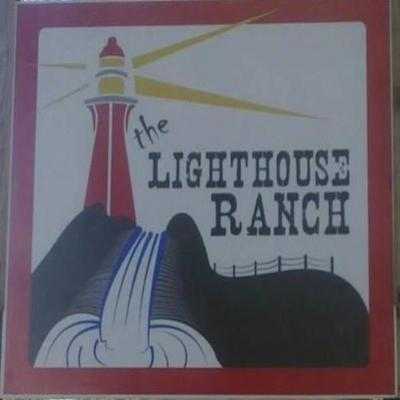 The Lighthouse Ranch