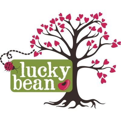 Lucky Bean (Assagay)